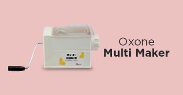 Oxone Multi Maker