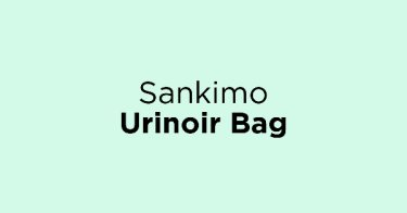 Sankimo Urinoir Bag
