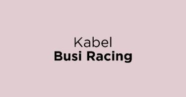 Kabel Busi Racing