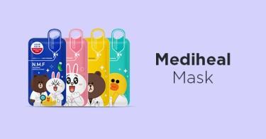 Mediheal Mask