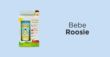 Bebe Roosie