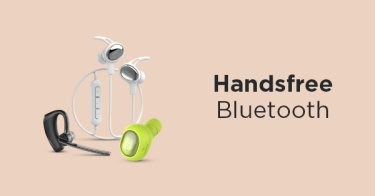 Handsfree Bluetooth