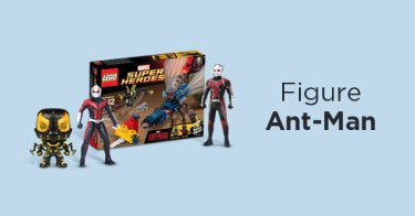 Figure Ant Man