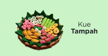 Kue Tampah