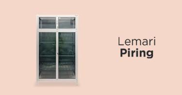 Lemari Piring
