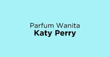 Parfum Wanita Katy Perry