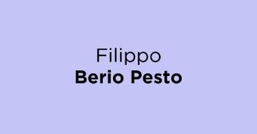 Filippo Berio Pesto