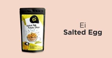 Ei Salted Egg