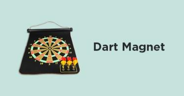 Dart Magnet