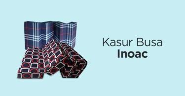 Kasur Inoac