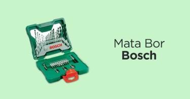Mata Bor Bosch