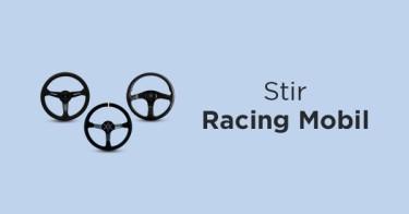 Stir Racing Mobil