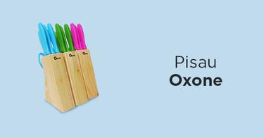 Pisau Oxone