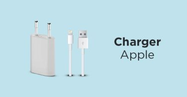 Charger Apple