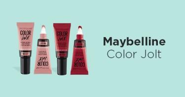 Maybelline Color Jolt