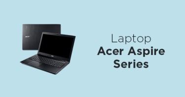 Laptop Acer Aspire Series