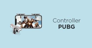 Controller PUBG