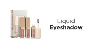 Liquid Eyeshadow
