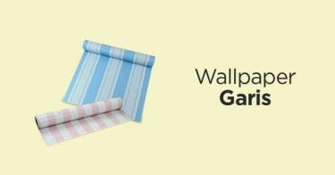 Wallpaper Garis