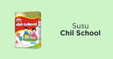 Chil School