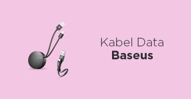 Kabel Data Baseus