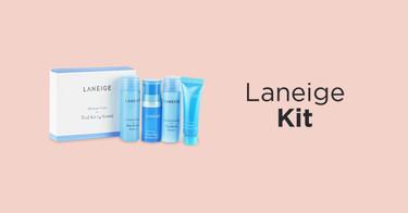 Laneige Kit