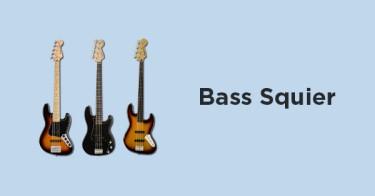 Bass Squier