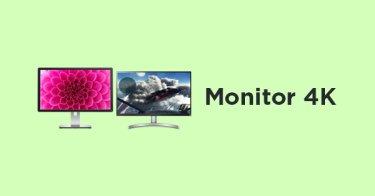 Monitor 4k
