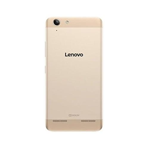 Jual Lenovo Vibe K5 Plus RAM 3GB GARANSI RESMI