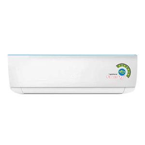 SHARP AC 1/2 PK AH A5UCY - LOW WATT - IN - OUTDOOR ONLY - JAK - TANG