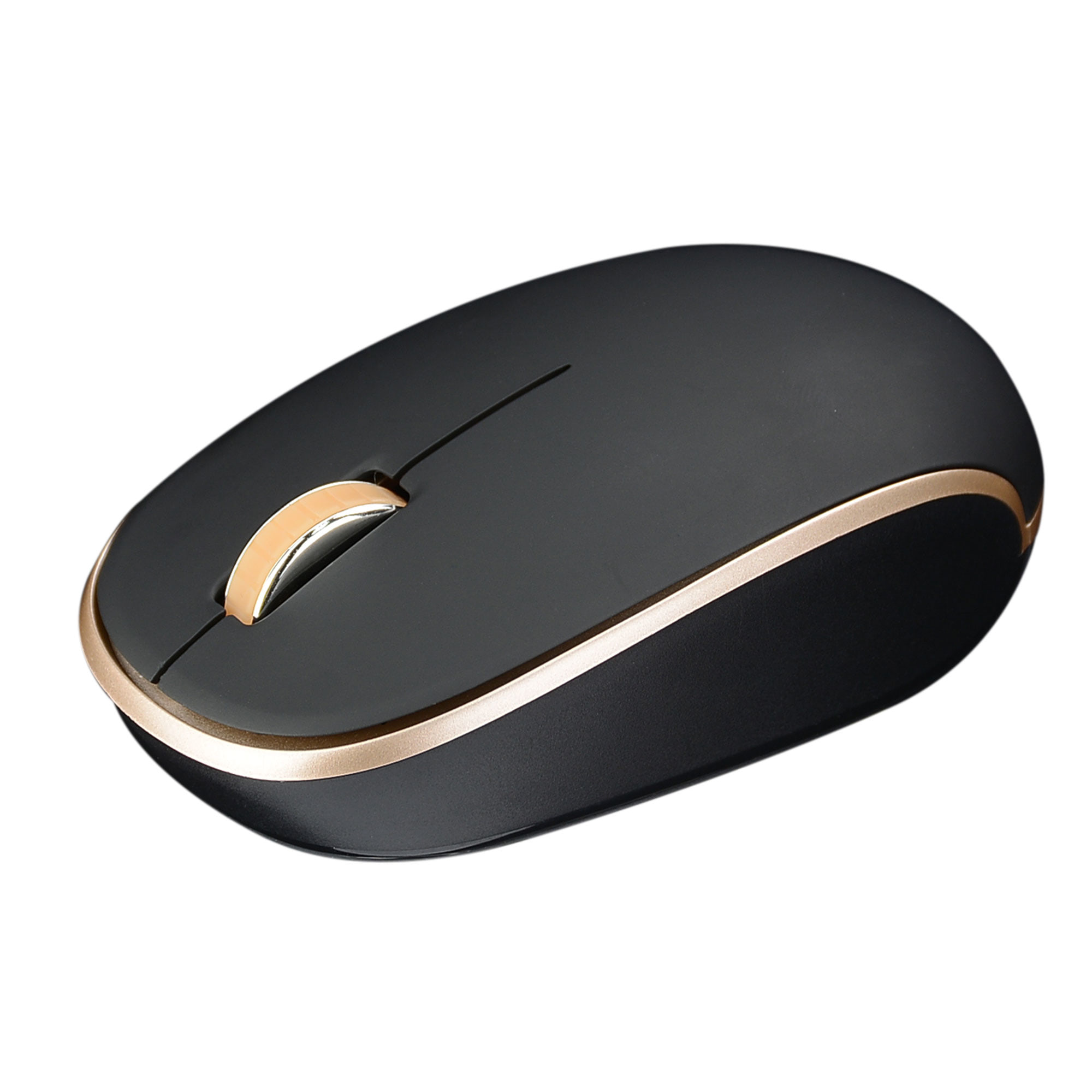 Jual Micropack Mouse Wireless Blue Tech Bt 760w Black Gold Laser Mp 313g Grey Pad